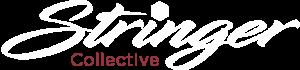 collective-stringer-logo-white-red-300x70