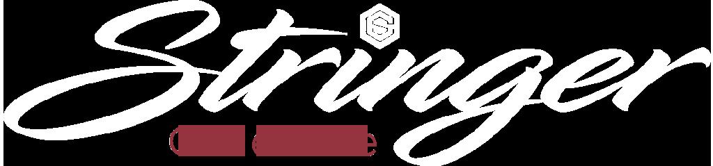 stringercollective.com.au